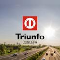 Triunfo Concepa icon