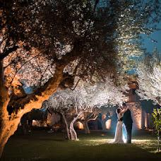 Wedding photographer Kirill Samarits (KirillSamarits). Photo of 25.01.2019