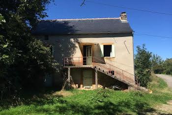 maison à Tayrac (12)