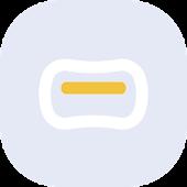バンドルカード-すぐに使えるVisaカードアプリ - ビットコイン(BTC)対応