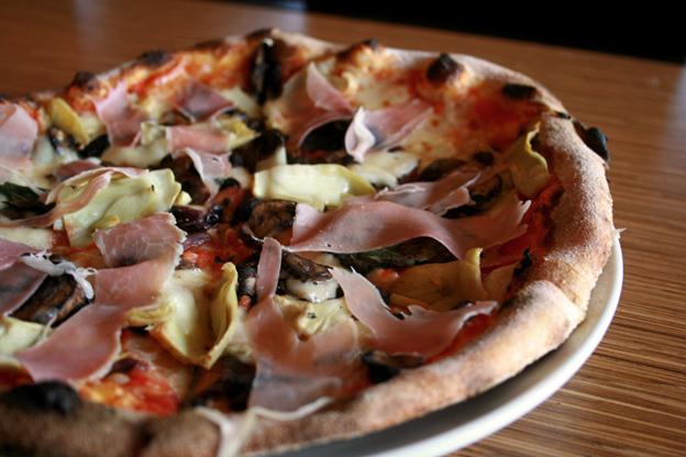 Блог. Все о Пицце и Суши Фото 13