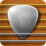 Real Guitar Pro - Simulator Games, Chords, Tabs (Unreleased) icon