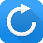 App Cache Cleaner - Classic v6.0+ icon