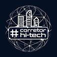 Corretor Hitech