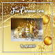 Download Free Christmas Cards For PC Windows and Mac