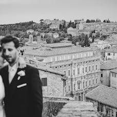 Fotografo di matrimoni Tiziana Nanni (tizianananni). Foto del 08.02.2017