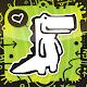 Крокодил – игра для компании друзей