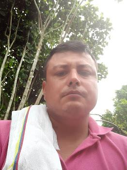 Foto de perfil de issaa47