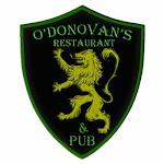 O'Donovan's Restaurant & Pub