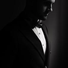 Wedding photographer Victor Chioresco (victorchioresco). Photo of 21.02.2019