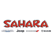 Sahara Chrysler Jeep Dodge Ram