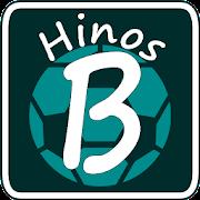 Brasileirão - Hinos da Série B