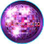 Nonstop Disco Dangdut APK icon