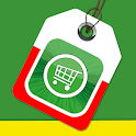 Spotlight Store PL icon