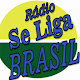 Web Rádio Se Liga Brasil Web Download on Windows