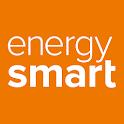 EnergySMART Conference