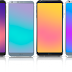 Fondos de pantalla del Google Pixel 3