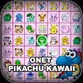 Onet Pikachu Kawaii
