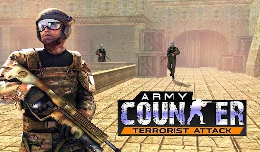 ordu sayaç terörist saldırı Keskin nisanci Ekran Görüntüsü