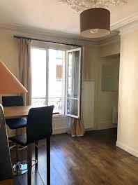 Appartement 47,12 m2