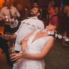 Wedding photographer Gino Zenclusen (GinoZenclusen). Photo of 01.06.2017