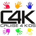cruise4kids icon