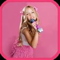 Karaoke Crianças: icon