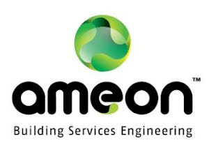 AMEON Building Services Engineering