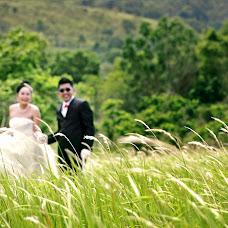 Wedding photographer Rocki Prawira (rockiprawira). Photo of 29.01.2016