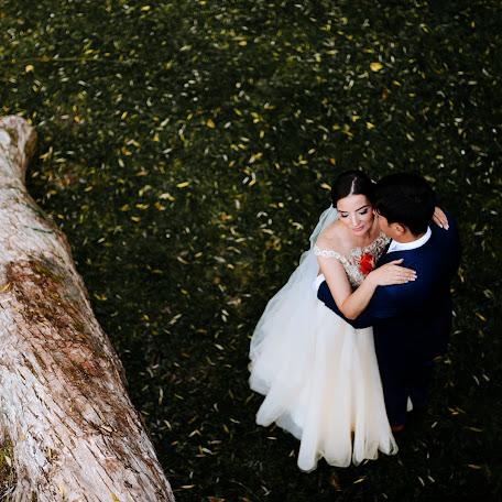 Wedding photographer Stefan Marin (stefanmarin). Photo of 18.02.2018