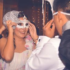 Wedding photographer Jaime Garcia (jaimegarcia1). Photo of 12.09.2017
