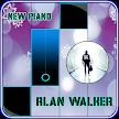 🎹 Tap Piano - Alan Walker Tiles APK