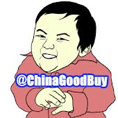 China Good Buy