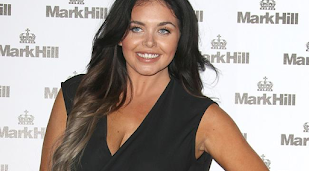 Scarlett Moffatt's Host The Week axed
