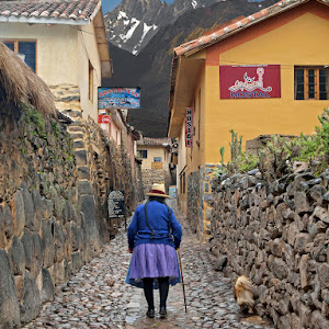 Village42.jpg