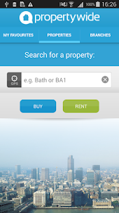 Propertywide- screenshot thumbnail