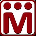 MODELEXAM icon