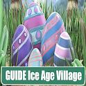 Guide Ice Age Village icon