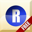 RummyFight - Free icon