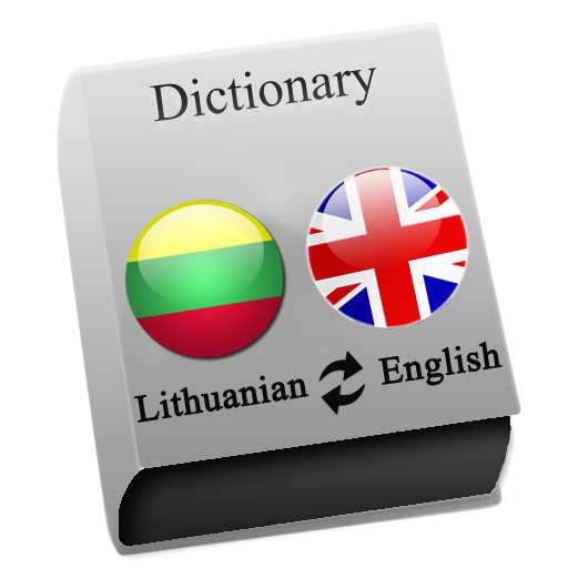 Lithuanian - English APK Cracked Download