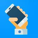 ZimbronApps icon