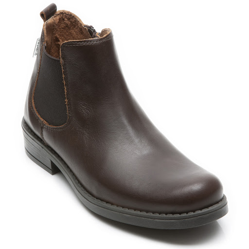 Thumbnail images of Step2wo Marco - Chelsea Boot