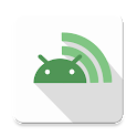 Plain UPnP - UPnP / DLNA server and browser icon
