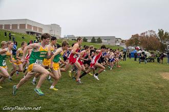 Photo: Varsity Boys 4A Eastern Washington Regional Cross Country Championship  Prints: http://photos.garypaulson.net/p416818298/e4925f8b4