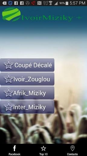 IvoirMiziky+
