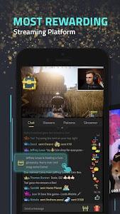 StreamCraft - Live Stream Games & Chat 2.2.0 (4864)