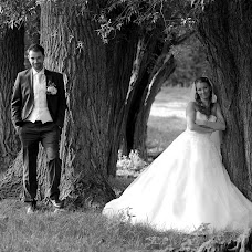 Wedding photographer Viatour Luc (lviatour). Photo of 30.05.2014