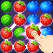 Fruits Frenzy