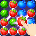Fruits Frenzy, Free Download