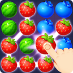 Fruits Frenzy 3.3